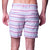 Lifetime Collective Riviera Stripe Men's Shorts -  - Koala Logic - 2