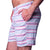 Lifetime Collective Riviera Stripe Men's Shorts -  - Koala Logic - 4