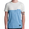 Lifetime Collective Sadie Men's Pocket T-Shirt