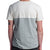 Lifetime Collective Sadie Men's Pocket T-Shirt -  - Koala Logic - 3