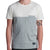Lifetime Collective Sadie Men's Pocket T-Shirt - Grey Combo / XL - Koala Logic - 2