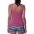 Lifetime Collective Twenty Jacquard Women's Tank -  - Koala Logic - 2
