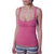 Lifetime Collective Twenty Jacquard Women's Tank -  - Koala Logic - 1