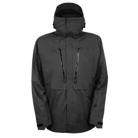 686 GLCR Ether Thermagraph Men's Down Jacket