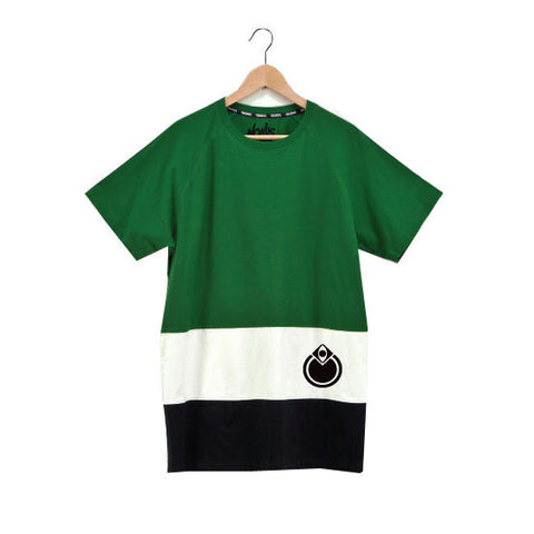 Nomis Era Men's SS Tee