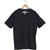 Nomis Everyday SS V Men's Tee - Black / M - Koala Logic - 2
