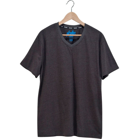 Nomis Everyday SS V Men's Tee