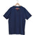 Nomis Everyday SS V Men's Tee - Indigo / M - Koala Logic - 3