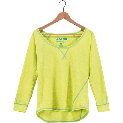 Nomis Nolita Women's Top