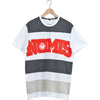 Nomis Tony Men's SS Tee