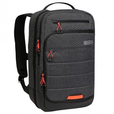OGIO Access Backpack