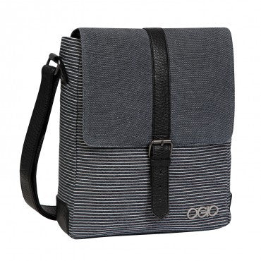 OGIO Ava Women's Tablet Purse