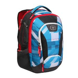 "OGIO Bandit 15.5"" Laptop Backpack"