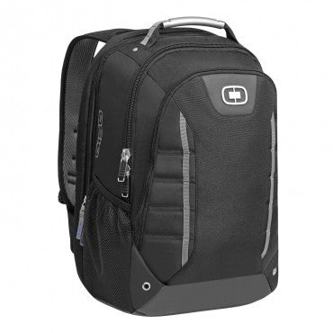 "OGIO Circuit 17"" Backpack"