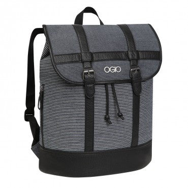 OGIO Emma Women's Backpack