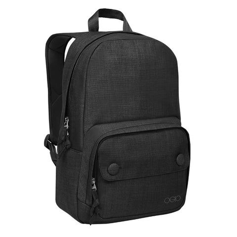 OGIO Rockefeller Laptop Backpack