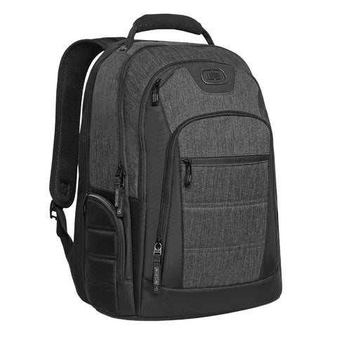 OGIO Urban Laptop Backpack - Koala Logic