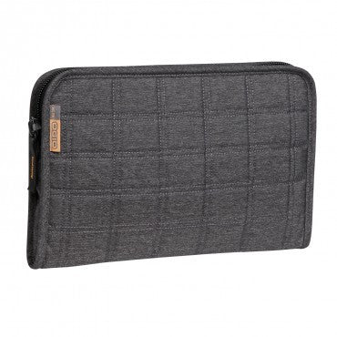 OGIO Newt Tablet Sleeve