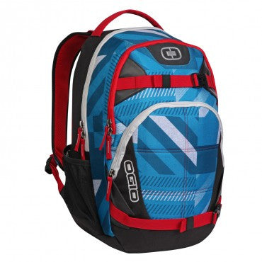 "OGIO Rebel 15"" Laptop Backpack"