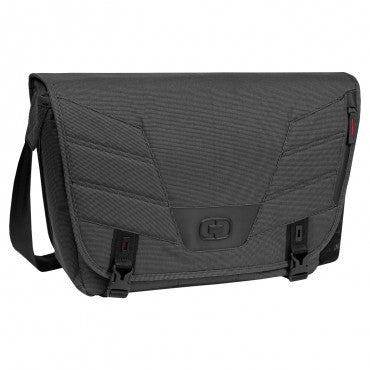 OGIO Renegade Messenger Laptop Bag