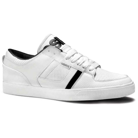Osiris CH2 Men's Shoes