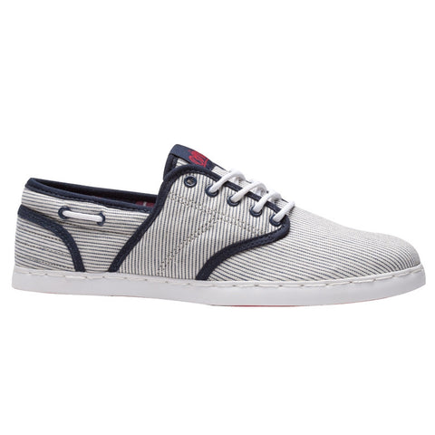 Osiris EU Men's Shoes Navy/Red/Boat