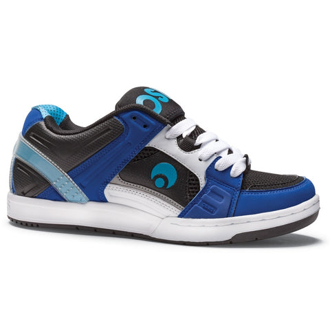 Osiris JOS1 Men's Shoes -  - Koala Logic