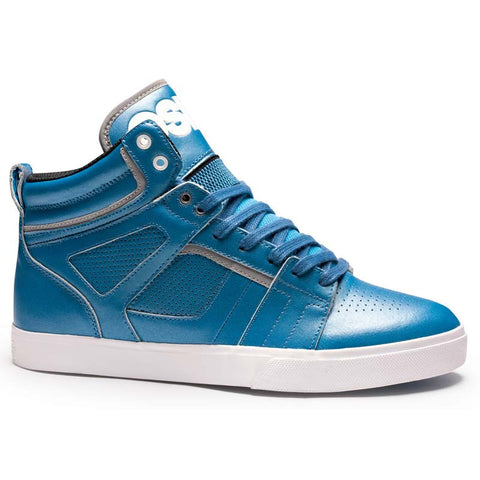 Osiris Raider Men's Shoes -  - Koala Logic