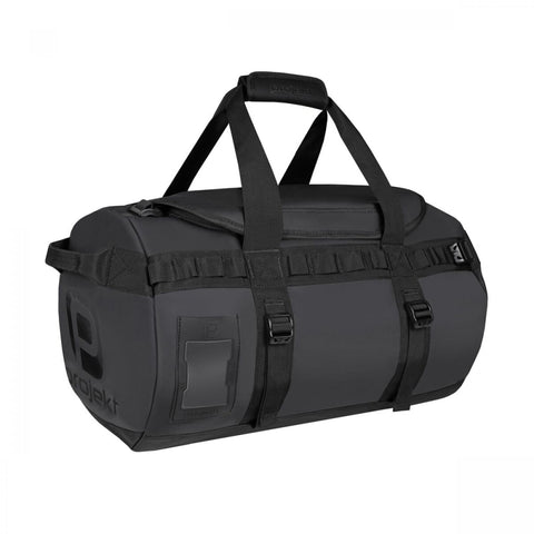 Projekt 50L Adventure Duffel Bag