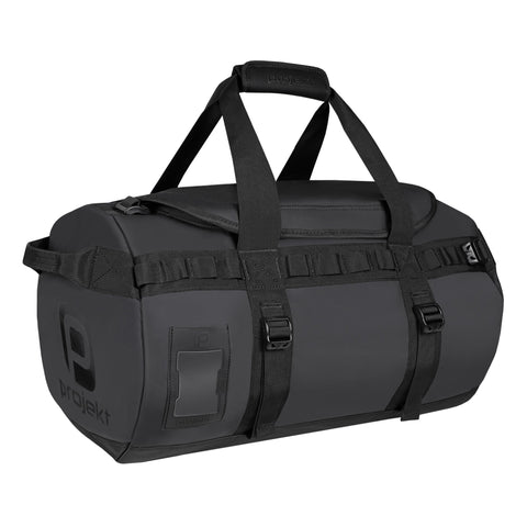 Projekt 70L Adventure Duffel Bag