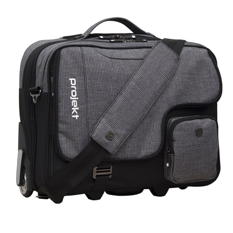 Projekt Think Tank XLW Messenger Bag