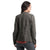 Rip Curl Kensington Women's Jacket -  - Koala Logic - 2