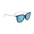 ReFRESH by Spy Fizz Sunglasses