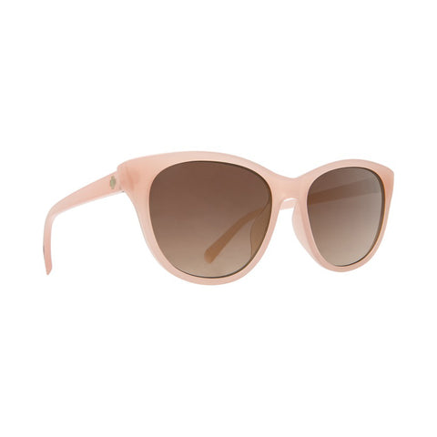 ReFRESH by Spy Spritzer Sunglasses