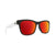 ReFRESH by Spy Sundowner Sunglasses
