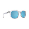 ReFRESH by Spy Hi-Fi Sunglasses