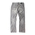 Rip Curl Men's Straight Jean -  - Koala Logic - 2
