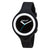 Rip Curl Aurora Women's Watch - Black/White - Koala Logic - 2