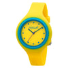 Rip Curl Aurora Women's Watch