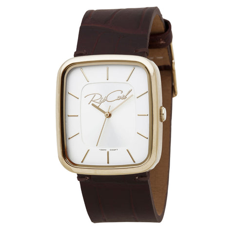 Rip Curl Dawn Women's Watch