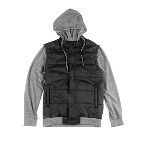 Rip Curl Insulator Men's Flacket -  - Koala Logic