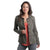 Rip Curl Kensington Women's Jacket -  - Koala Logic - 1