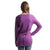 Rip Curl Lakeside Women's Sweater -  - Koala Logic - 4