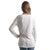 Rip Curl Lakeside Women's Sweater -  - Koala Logic - 6