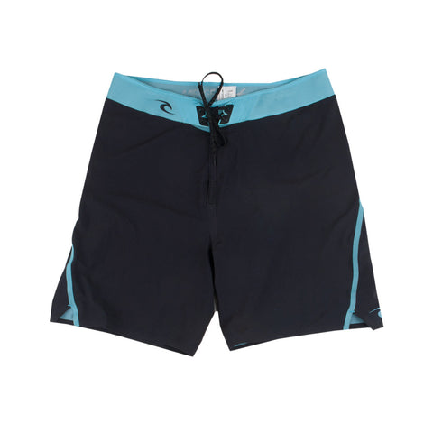 Rip Curl Mirage Aggrolite Plus Men's Boardshort - Black / 32 - Koala Logic - 1