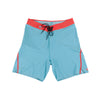 Rip Curl Mirage Aggrolite Plus Men's Boardshort