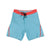 Rip Curl Mirage Aggrolite Plus Men's Boardshort - Blue / 32 - Koala Logic - 2