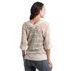 Rip Curl Oceanfront Women's Sweater