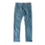 Rip Curl Overdyed Men's Slim Jean -  - Koala Logic - 2