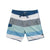 Rip Curl Philly Men's Boardshort - Blue / 36 - Koala Logic - 2